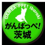 02_gambappe_shadow_rgb.png