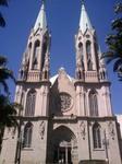 教会3.jpg