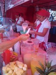 weekend market2.jpg