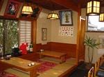 yoshihara3.jpg