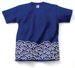 Tシャツ紺のコピー.jpg