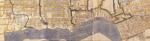 水戸城地図1-2.jpg