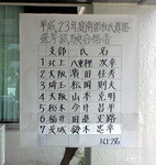 南部杜氏試験のコピー.jpg