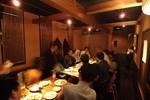 izakayashin7.jpg